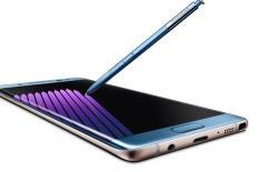 Samsung Galaxy Note 7 Screen Protectors