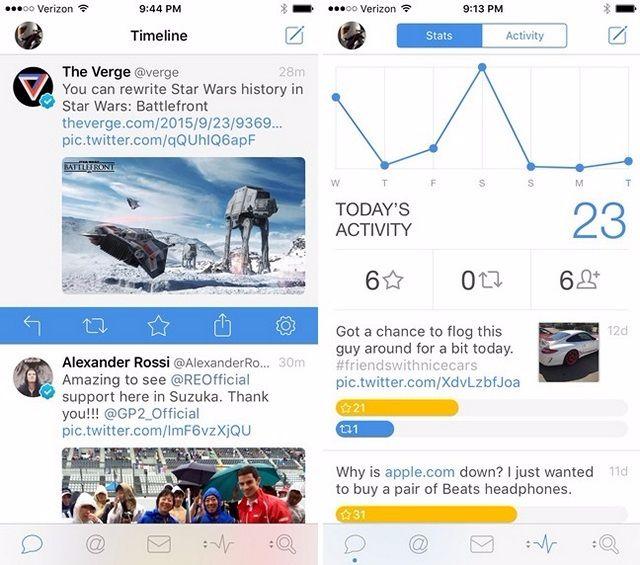 Tweetbot 4 Twitter App-compressed