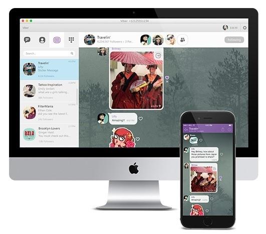5 Worthy Telegram Alternatives You Should Use | Beebom