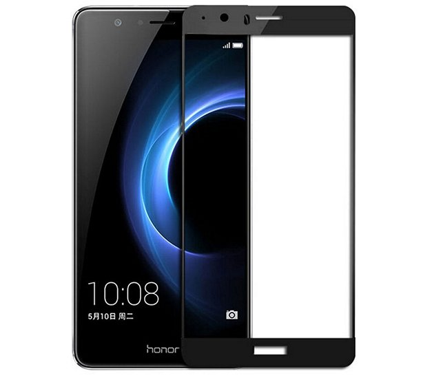 Vinve Tempered Glass Screen Protector