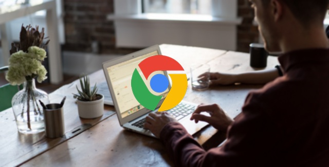 Ways to Speed up Chrome