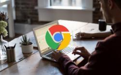 Ways to Speed up Chrome