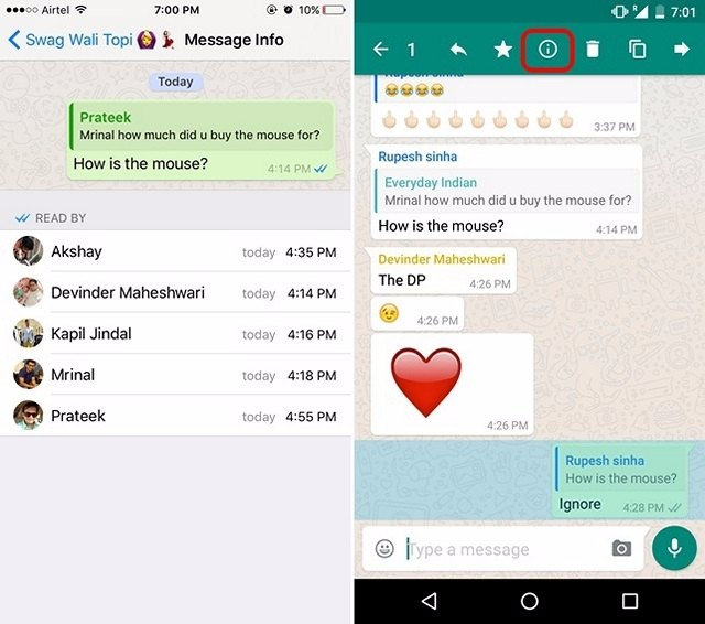 WhatsApp Tricks check who read your message when-compressed