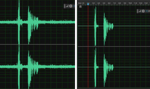 compare-noise-reduction
