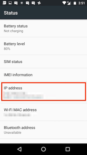 How to Use ADB Wirelessly on Android Devices | Beebom