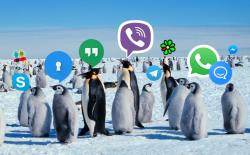 linux-messengers-featured