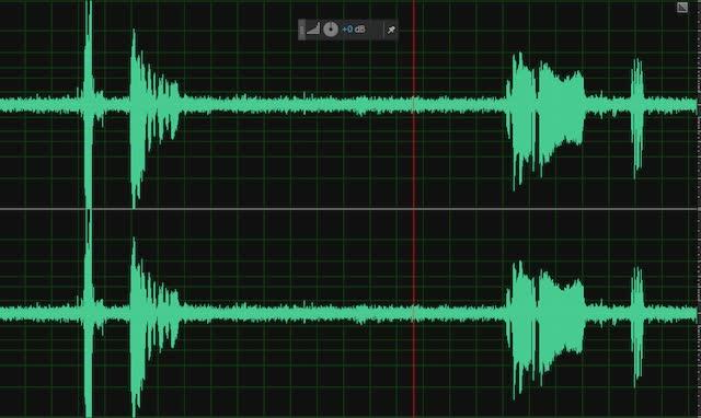 load-audio-clip