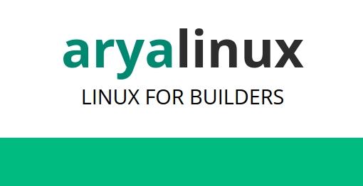 new-linux-distros-aryalinux-logo