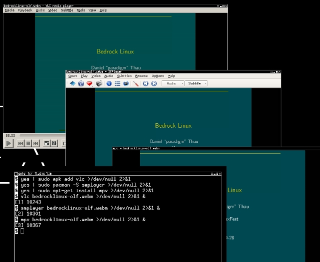 new-linux-distros-bedrock-windows