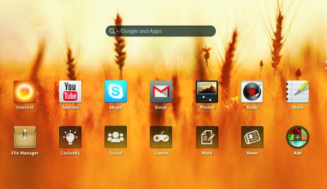 new-linux-distros-endlessos-desktop