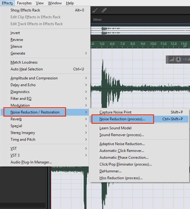 noise-reduction-process