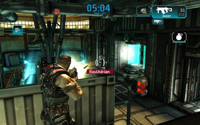 shadowgun-dead-zone