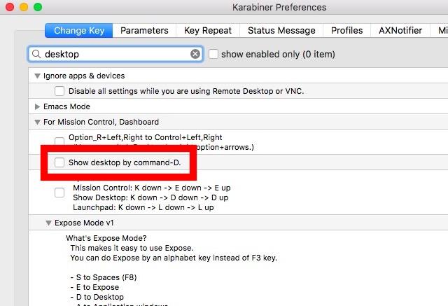 How to Modify or Create Custom Keyboard Layouts on Mac