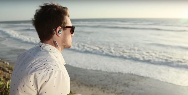 10 Best Wireless Earbuds That You Can Buy | Beebom