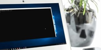 12 Command Prompt Tricks That You Should Know