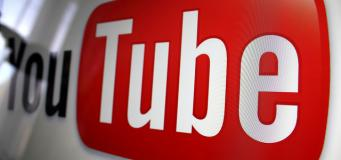 10-cool-chrome-extensions-for-youtube-you-should-use