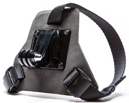 best GoPro accessories