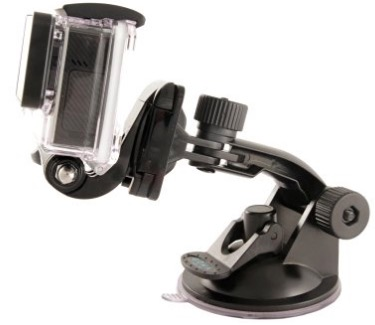 16-alternative-suction-cup