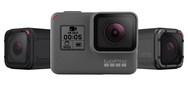 25 best gopro accessories for hero 5 black and hero 5 session zenfone 5 accessories 5 accessories #10