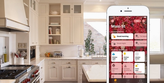 7-must-have-homekit-enabled-devices