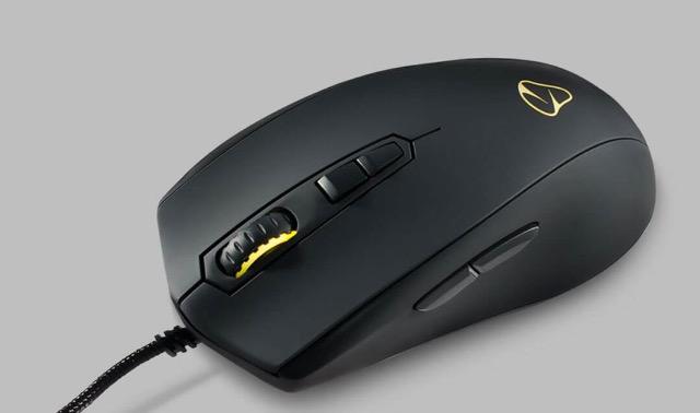 Best Gaming Mice AVIOR8200