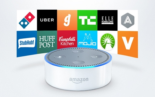 amazon-echo-dot-2-alexa