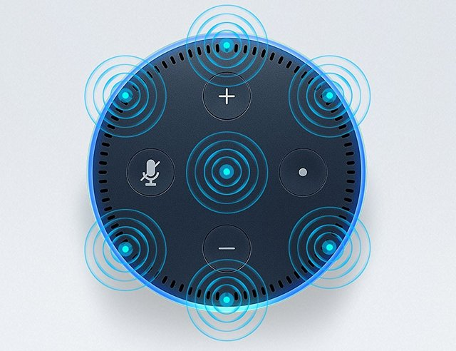 amazon-echo-dot-2-voice-recognition