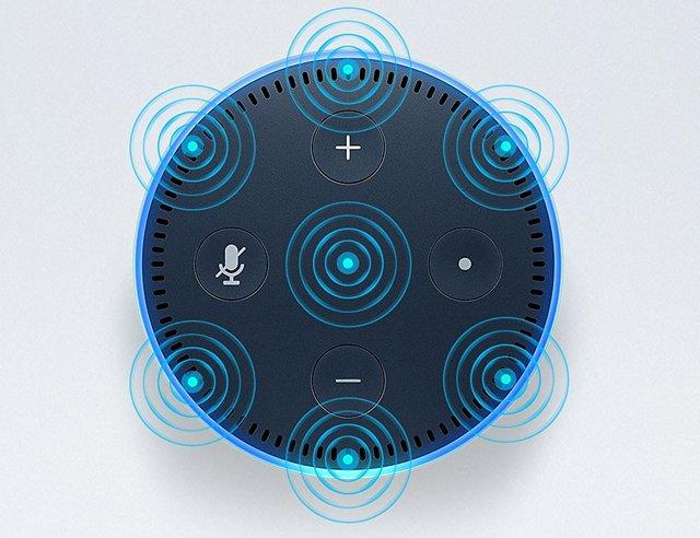 amazon-echo-dot-2-voice-recognition