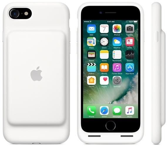 apple-iphone-7-smart-battery-case