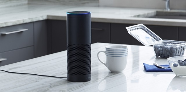 best-alexa-skills-for-your-amazon-echo