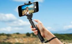 best-bluetooth-selfie-sticks-for-iphone-7-and-7-plus