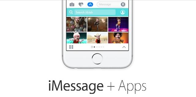 best-imessage-apps
