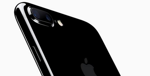 best-iphone-7-plus-cases