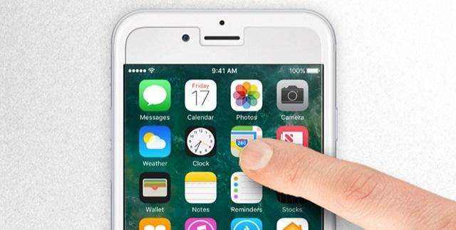 best-iphone-7-screen-protectors