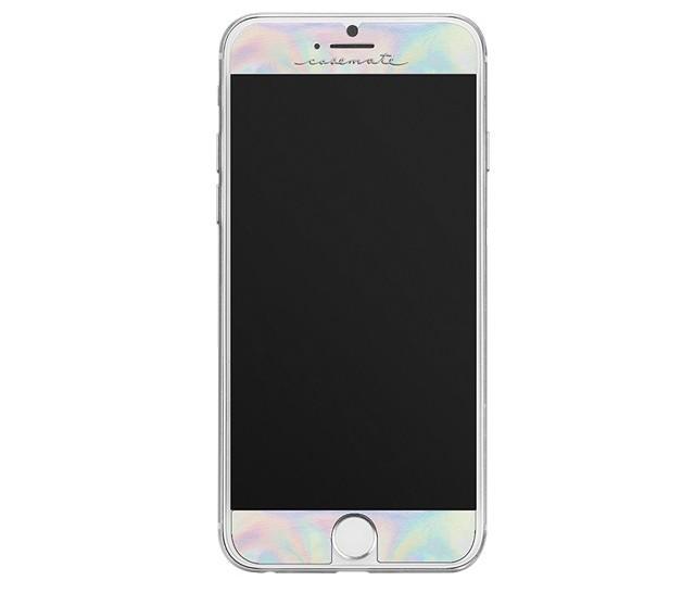 casemate-iridescent-iphone-7-plus-screen-protector