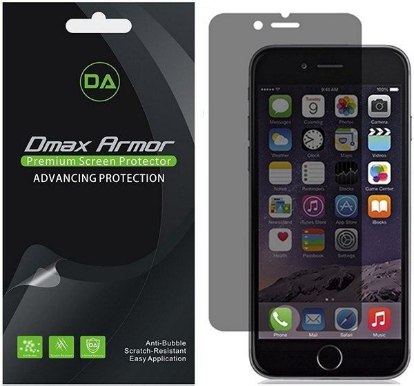 dmax-anti-spy-iphone-7-plus-screen-protector