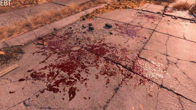 enhanced-blood-textures