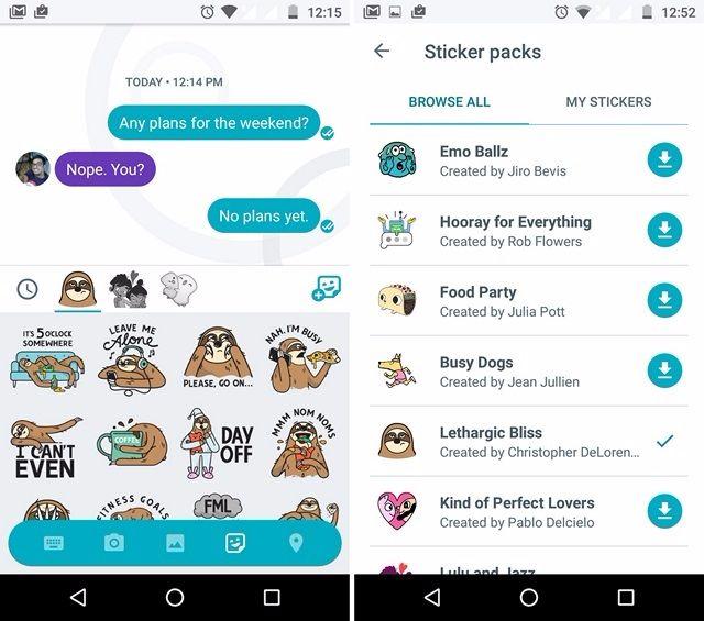 google-allo-sticker-packs-compressed