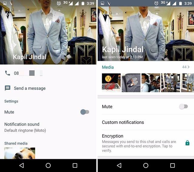 google-allo-vs-whatsapp-similarity-compressed