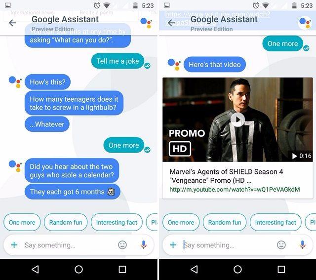 google-assistant-compressed
