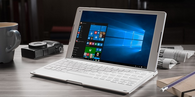 update windows software without any hassle