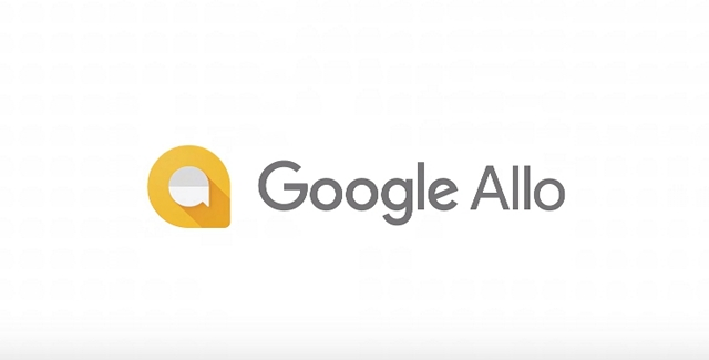 how-to-use-google-allo-smart-messaging-app