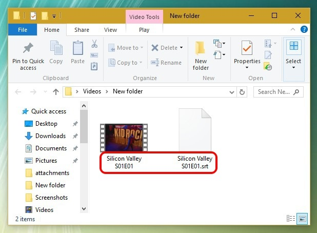 how-to-add-subtitles-in-windows-media-player-same-file-name