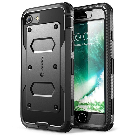 i-blason-rugged-iphone-7-case