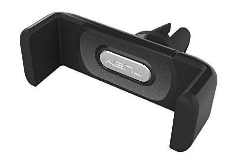 kenu-airframe-iphone-7-car-mount