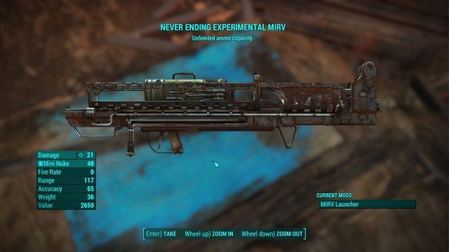 legendary-weapons