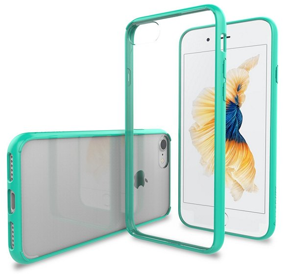 luvvit-bumper-iphone-7-case
