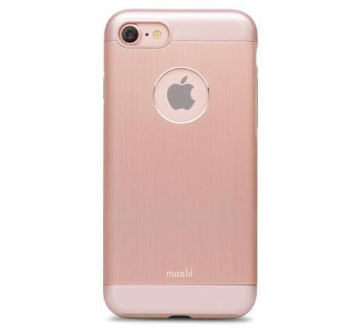 moshi-armour-iphone-7-case