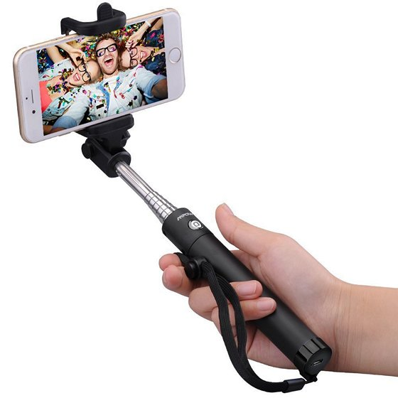 mpow-selfie-stick-iphone-7-and-7-plus