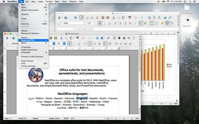 neo-office-open-office-alternative